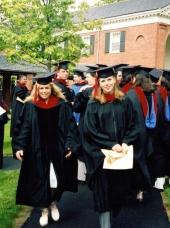 2005-5-22-yale-baccalaureate-00.jpg
