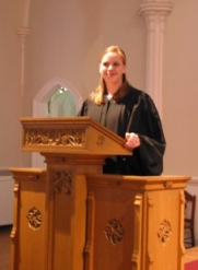 may-29-2005-preaching-1.jpg